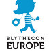 Blythecon Europe in Paris by Heike Andrea Grote ♥️