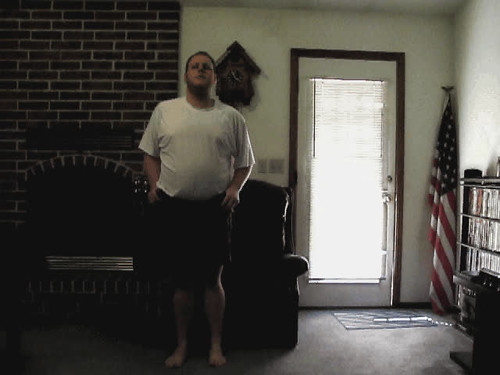 Leg holds: 11-1-14