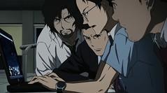Zankyou no Terror 11 - 04