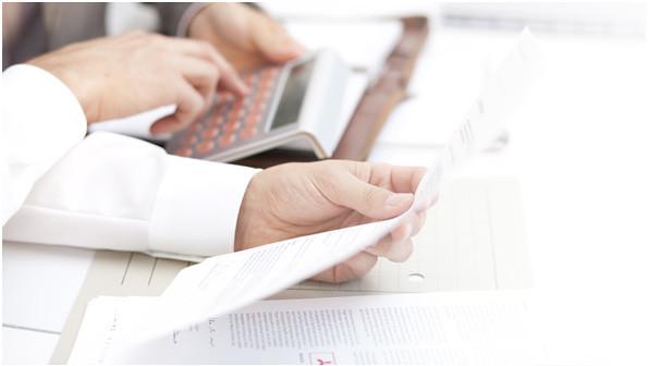 Instrumento Referencial de Honorarios Mínimos Contadores Públicos (Octubre 2014)
