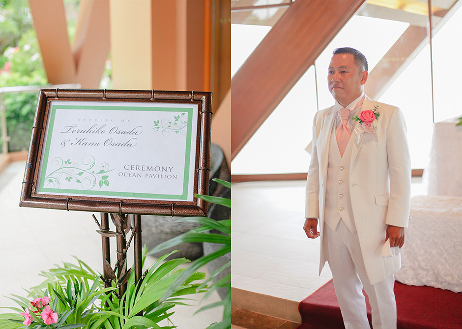 Shangri-la Mactan Cebu Wedding, Cebu Wedding Photographer