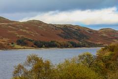 Camera Club weekend, Lake District