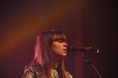 first_aid_kit_1411_29