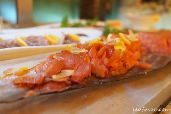 seafood (10)