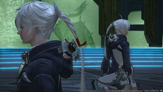 final fantasy xiv dreams of ice (2)