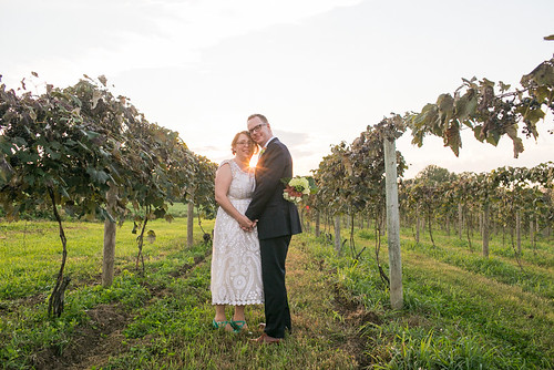 Hidden_Vineyard_Wedding_Barn_Studio_Starling_24