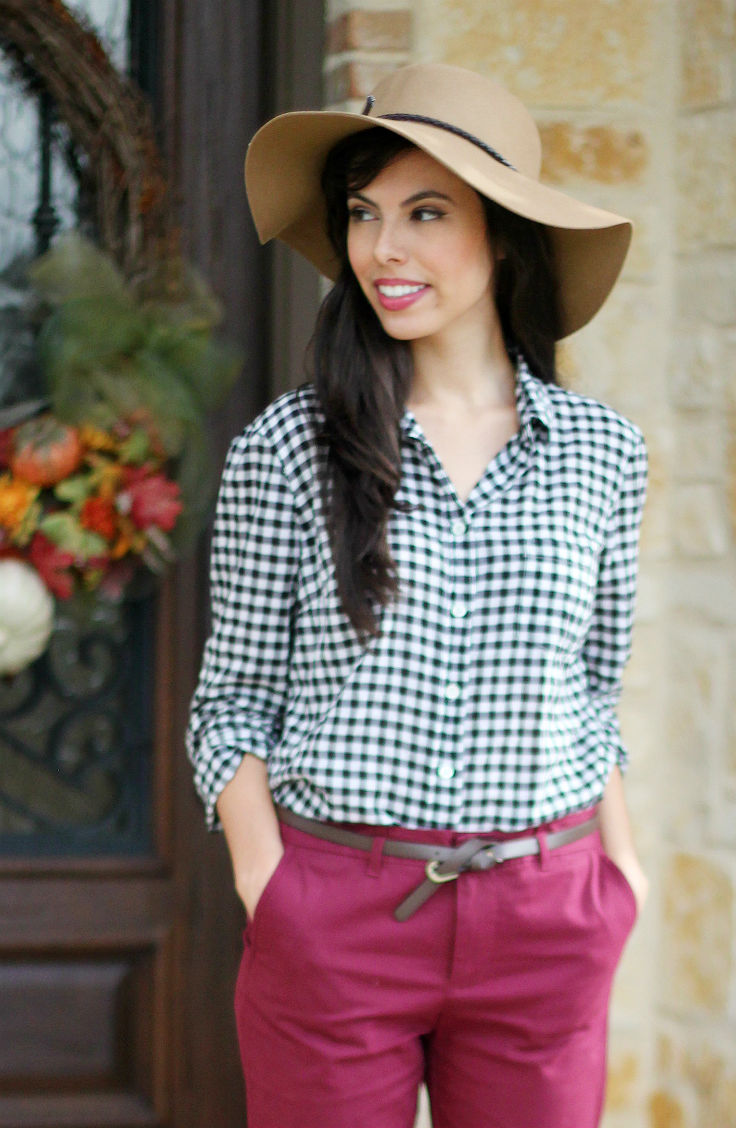 casual fall outfit ideas, austin texas style blogger, austin fashion blogger, austin texas fashion blog