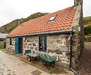 No 57 Crovie