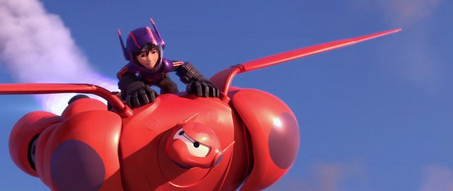big-hero-6-screenshot-hiro-and-baymax-flying