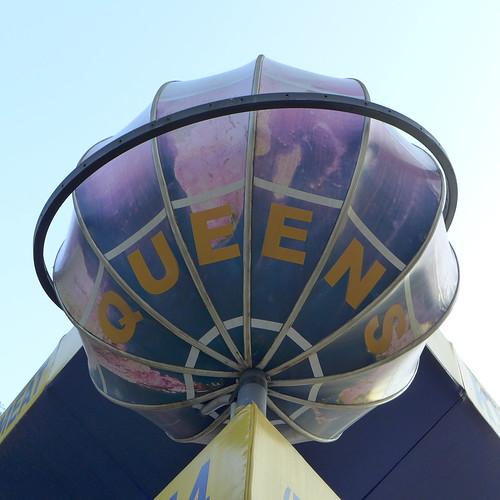 Queens 1