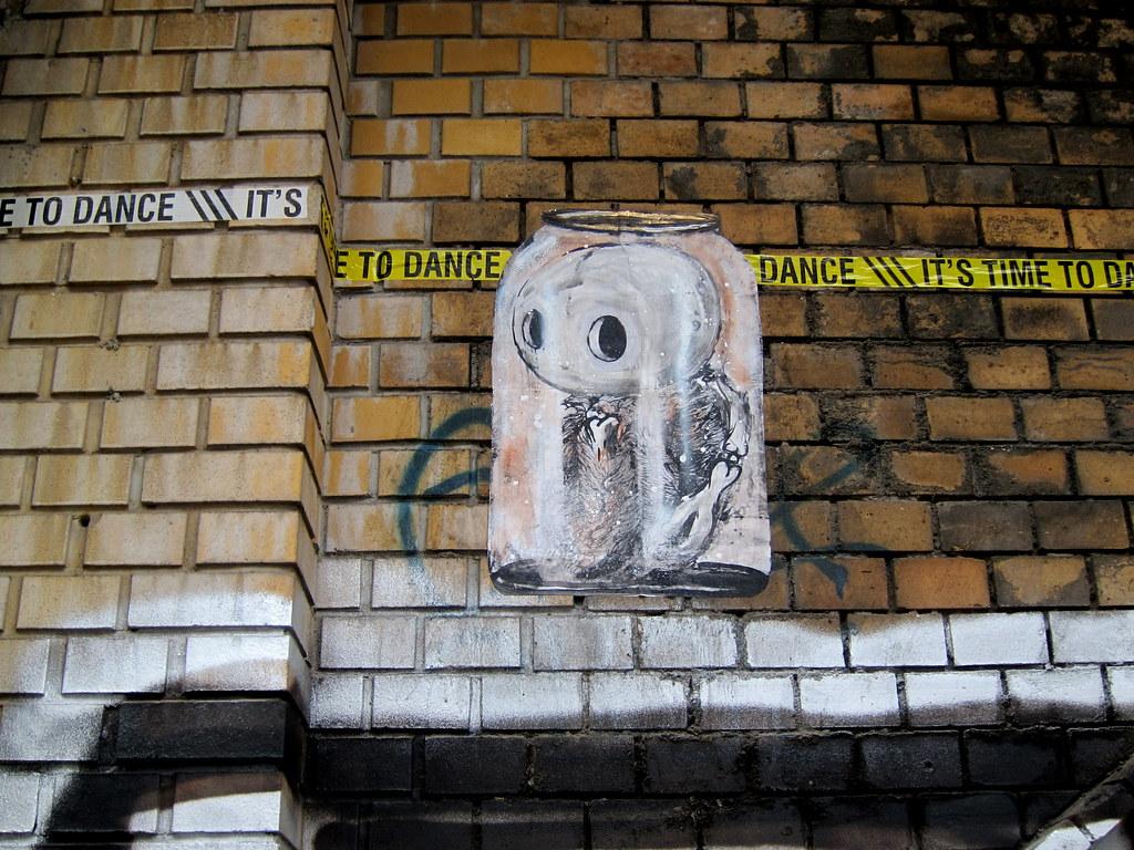 stencil   sam crew   berlin