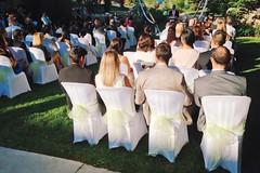 Свадьба Бруно и Фанни - Photo of Aigremont