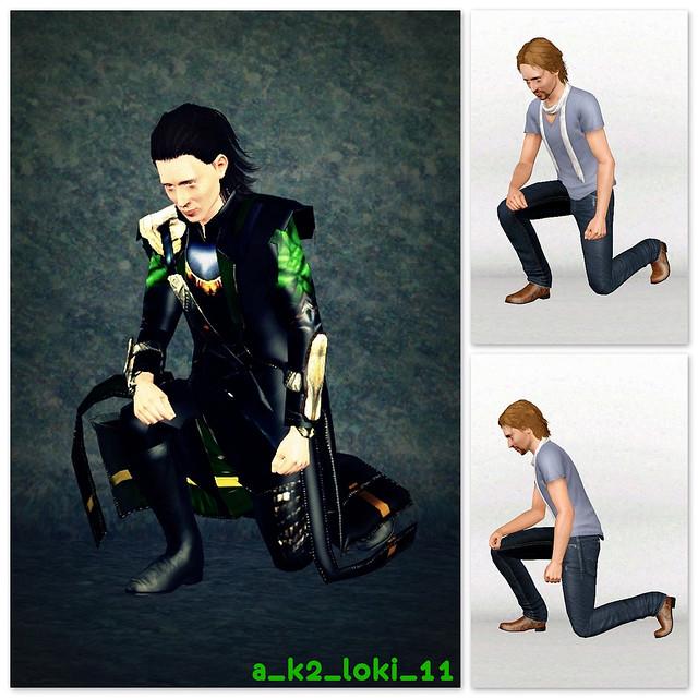 a_k2_loki_11