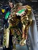[Imagens] Saint Cloth Legend - Saga de Gêmeos 15565475158_47bde87a07_t