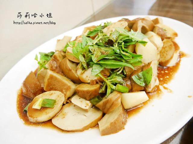 三峽白雞滷味 (2)