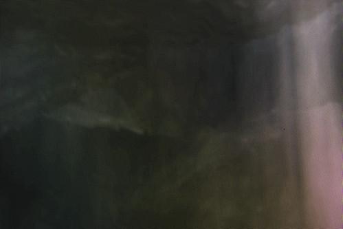 Waterfall Mountainscape - 1