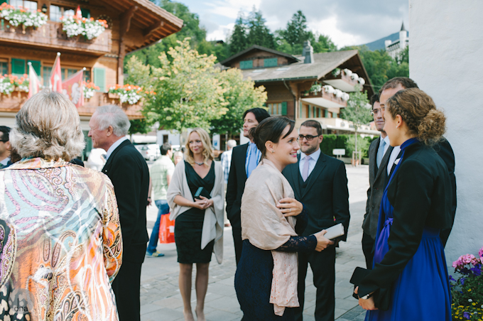 Stephanie and Julian wedding Ermitage Schönried ob Gstaad Switzerland shot by dna photographers 270