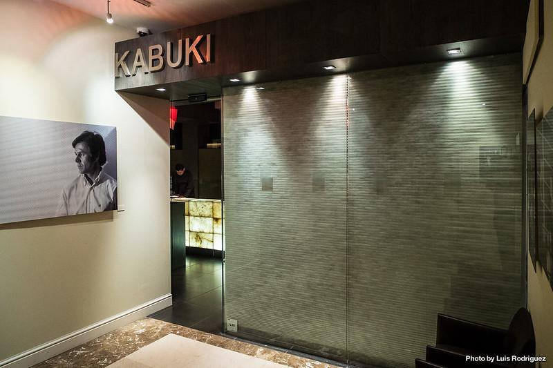 Kabuki Wellington-48