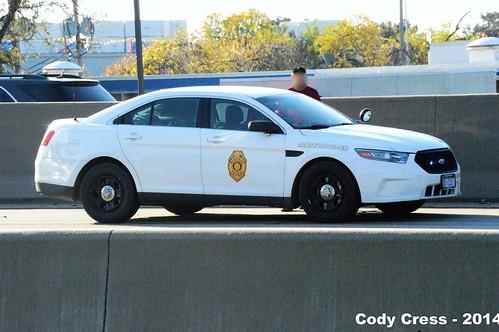 Capitol Chevrolet Austin Tx >> RFE01's favorites | Flickr - Photo Sharing!