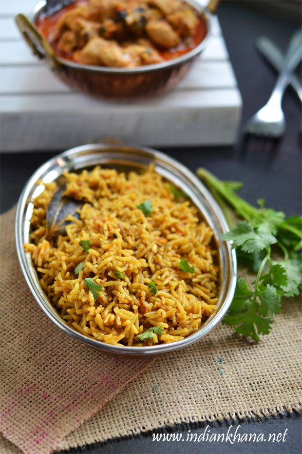 Kuska-Plain-Biryani-Recipe
