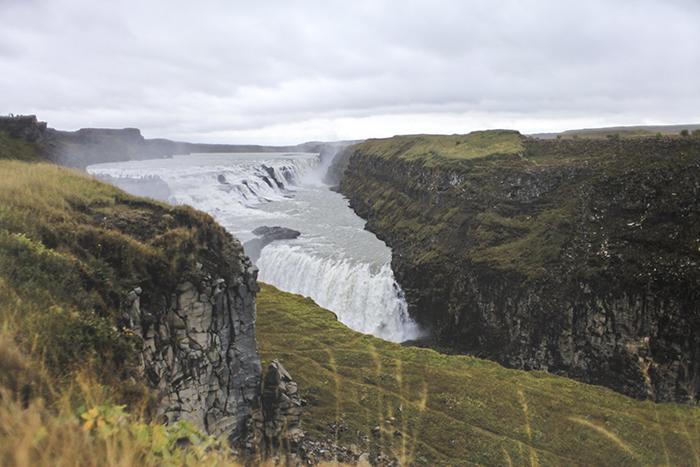 Iceland_Spiegeleule_August2014 103
