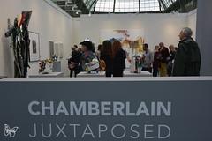 Fiac 14 - Chamberlain