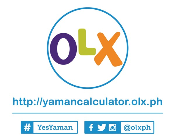 P21-B Worth of Unused Items as Announced by OLX