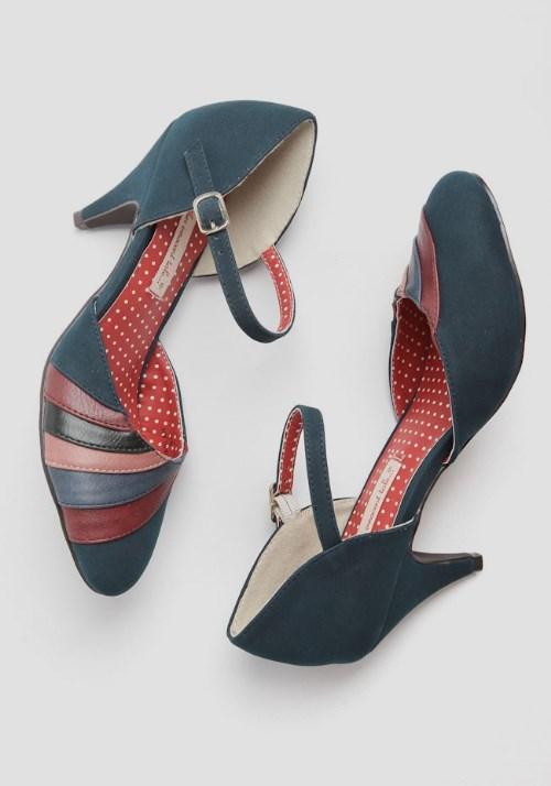 harlan heels bait footwear