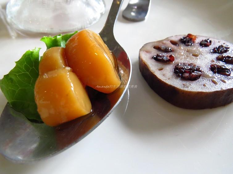 勝洋水草餐廳 (12)