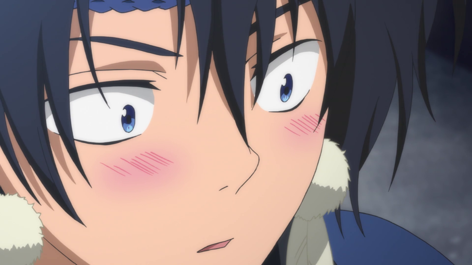 Akatsuki no Yona E03 (21)
