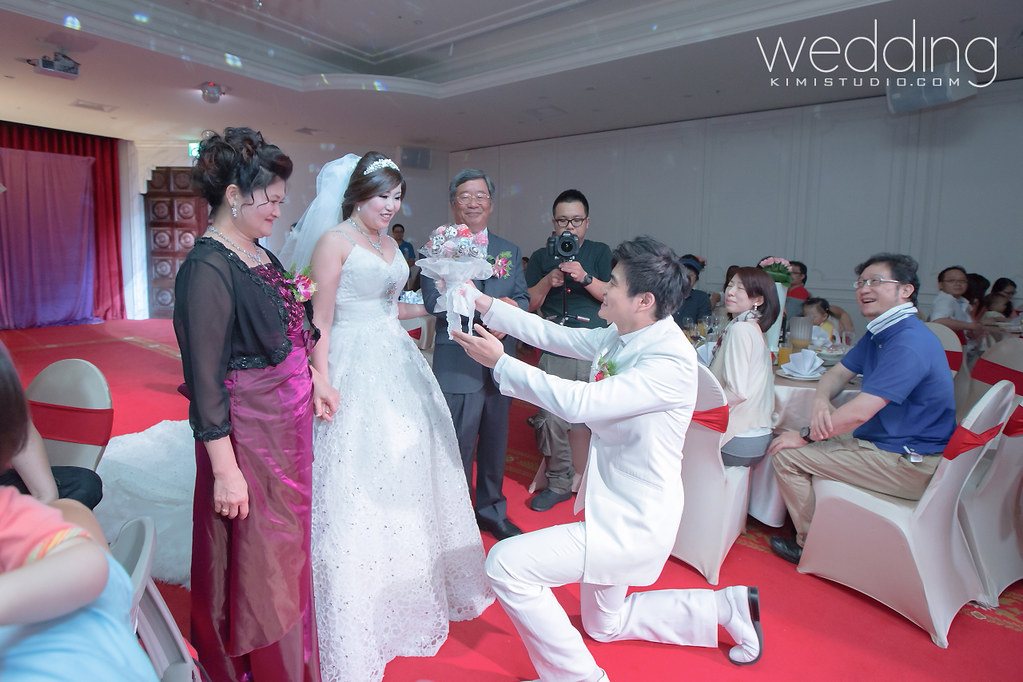 2014.07.05 Wedding Record-176