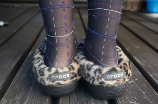 crocs-animal10