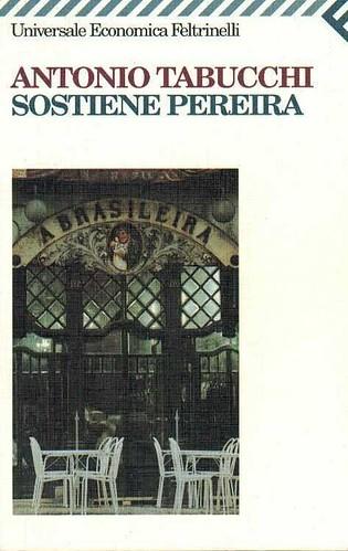 sostiene-pereira_fronte