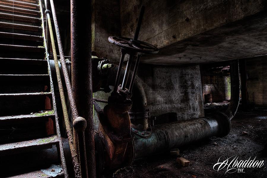 Abaddon Inc's most interesting Flickr photos   Picssr on