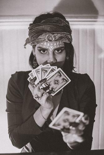 fortuneteller-8