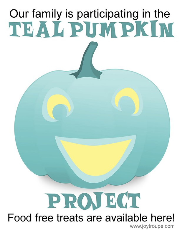 Teal-Pumpkin-Project-Sign-2014