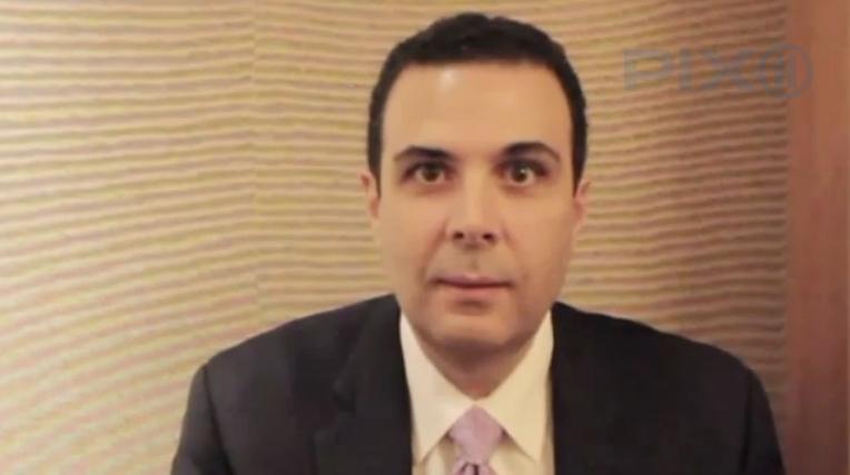 Dr-Ayman-Shahine-bad-reviews-feedback (1)