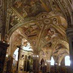 Amalfi - Catedral