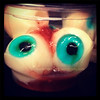 Happy Halloween_eyeballs