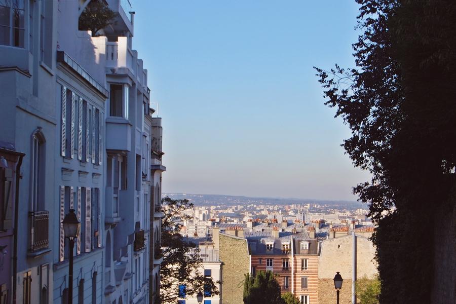 Montmartre (11)