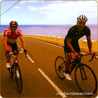 Bici, Anaga... #santacruzdetenerife #tenerife #islascanarias #muchavidateam #muchavida #anaga #bike #paradise #love #canaryislands #teneriffa #canarias #ciclismo