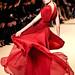 Beautiful Women on Runway! Fashion Week by ClothingRIC