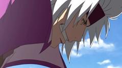 Sengoku Basara: Judge End 11 - 17