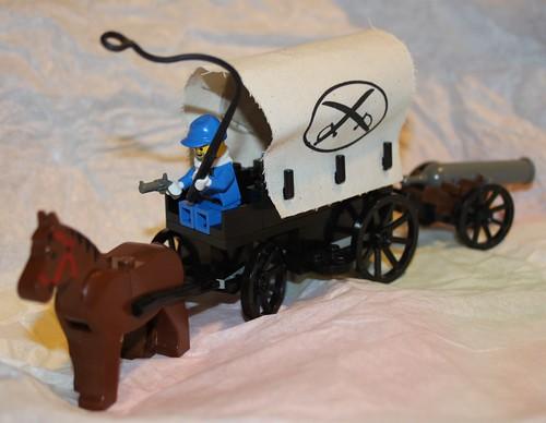 6716_LEGO_Western_Chariot_09
