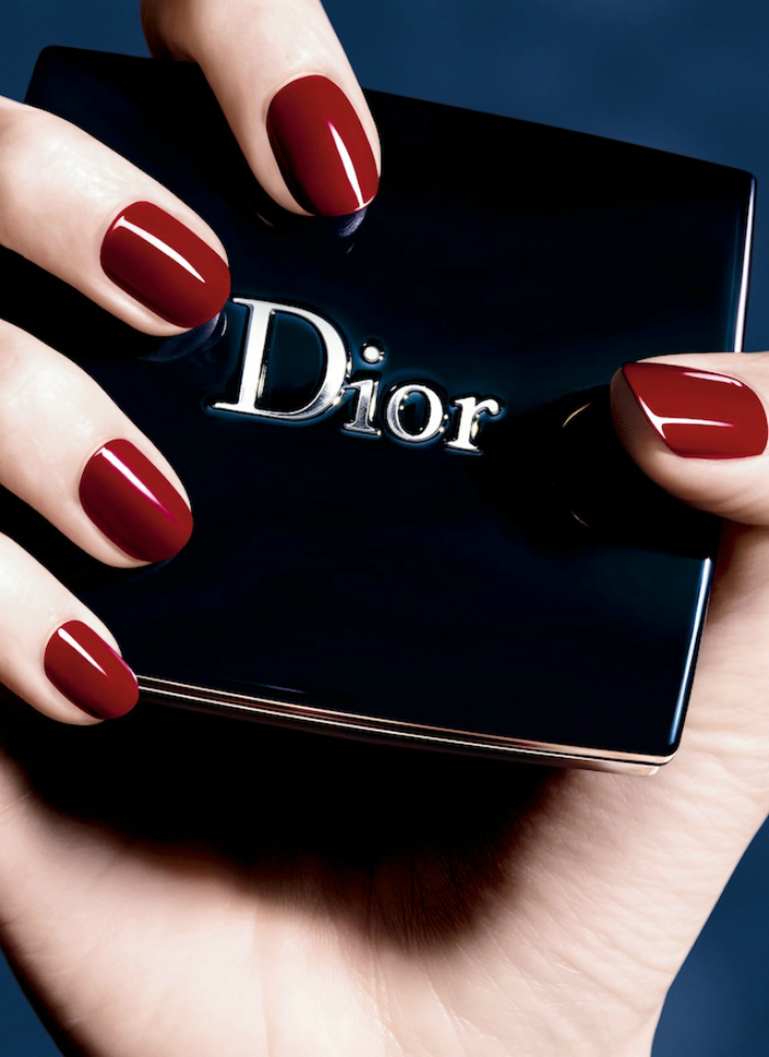 Dior Fall Collection (1)
