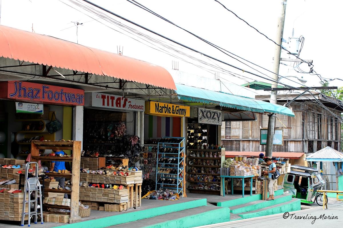 Liliw Laguna Photograph