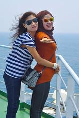 Lampung (1)