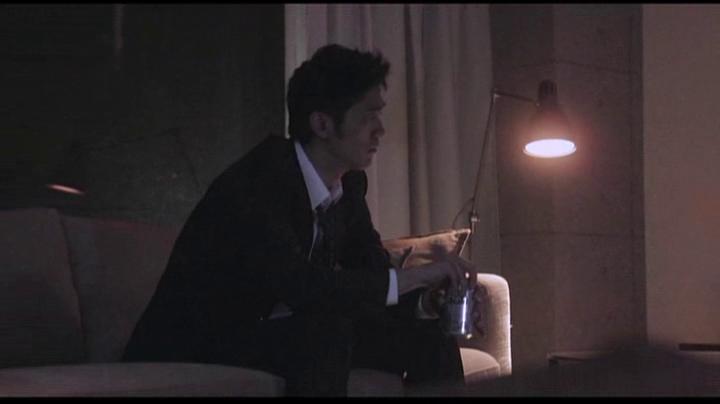 Doushitemo Furetakunai Movie (72)