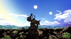 Sengoku Basara: Judge End 11 - 31