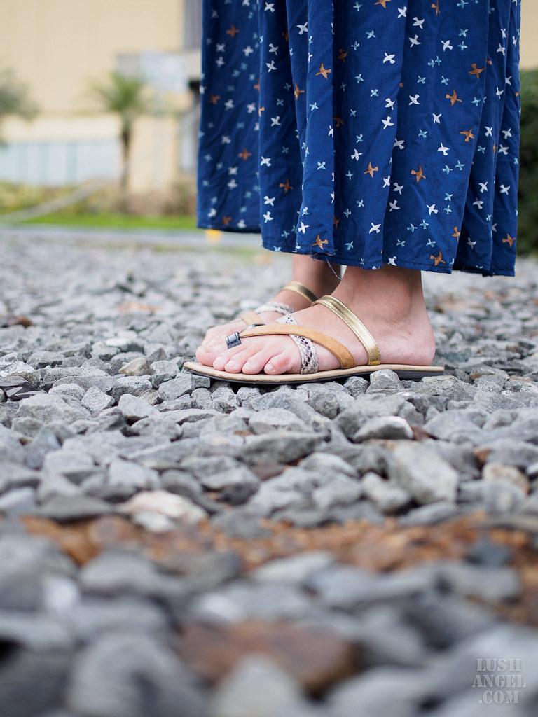 tutum-sandals